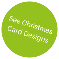 Design Guide - Corporate Christmas Cards